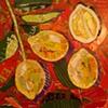 Martha's Lemons