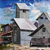 Aurora Mill