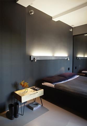 by Doug Stiles Interior Design