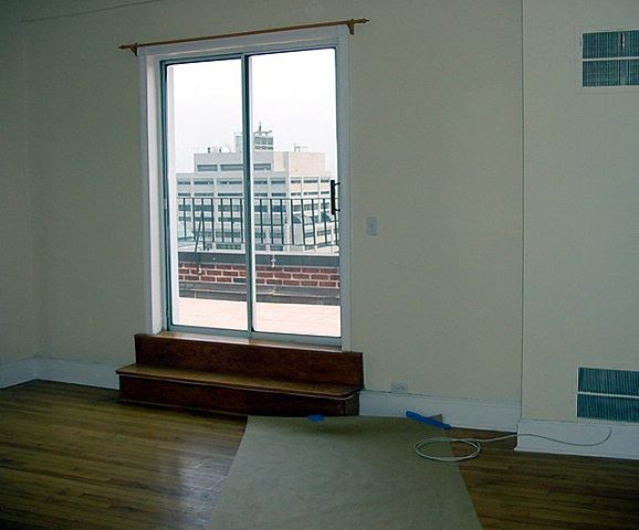BEFORE Image |   08