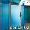 E. 40th St. Dental Office