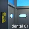 Flatiron Dental Office