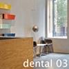 Tribeca Dental Office
