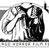 Chicago Horror Film Festival