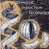 Hypnotic Induction Technique