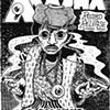Akasha - Flyer