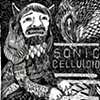Sonic Celluloid - Flyer