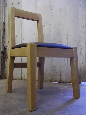 chair for Yilan