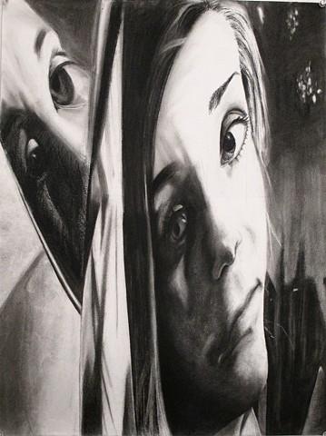 Distorted_Portrait_4  Collaboration