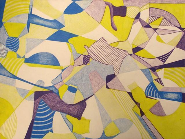 Cubist_Touch_9