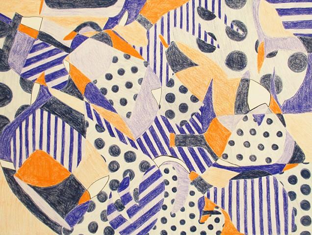 Cubist_Touch_5
