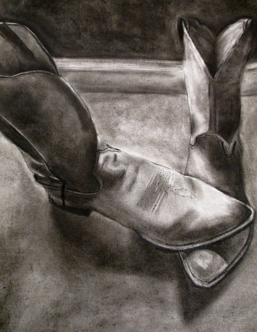 Shoe Portrait_6