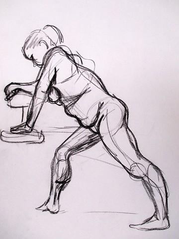 Figure_7