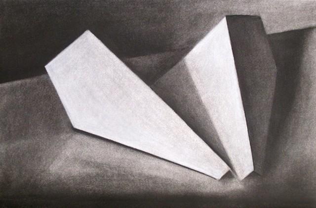 Value_Origami_3