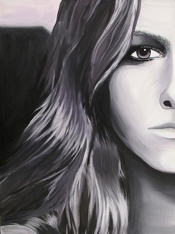 Portrait_2