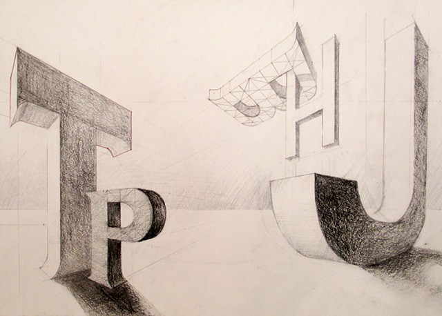 Perspective_Letters_4