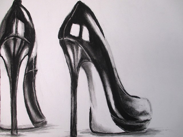 Shoe Portrait_4