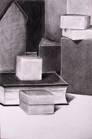 Perspective_CubeBoxes_2