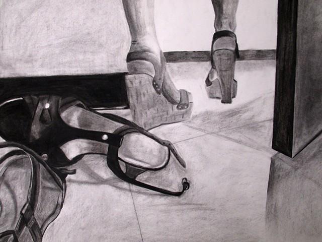 Shoe Portrait_2