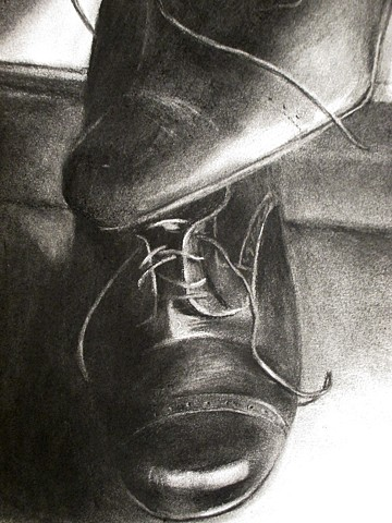 Shoe Portrait_1