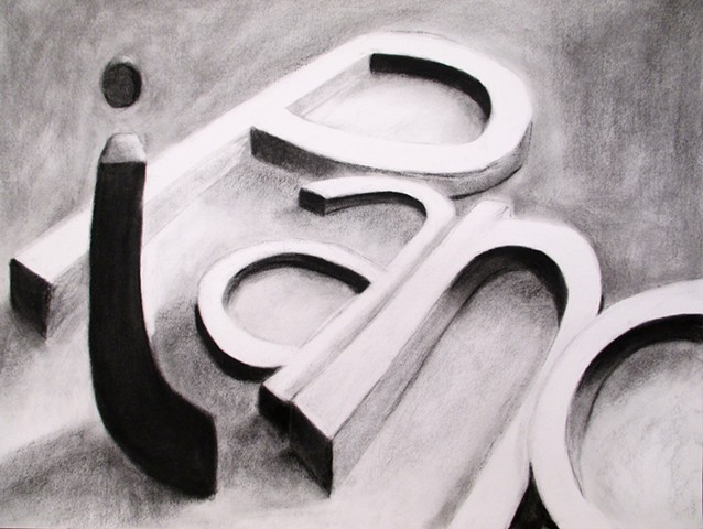 Perspective_Letters_6