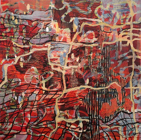 2013_Painting_5