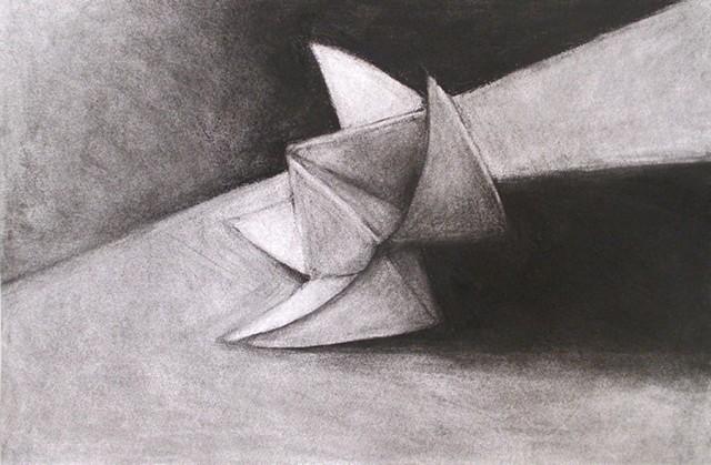 Value_Origami_1