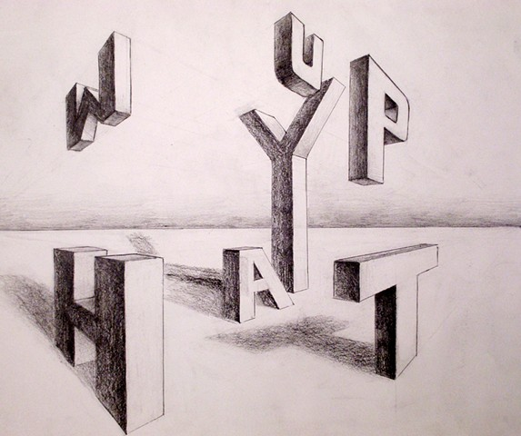 Perspective_Letters_3