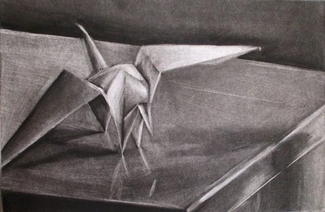 Value_Origami_2