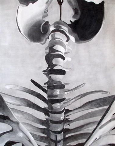 Skeleton_Composition_8