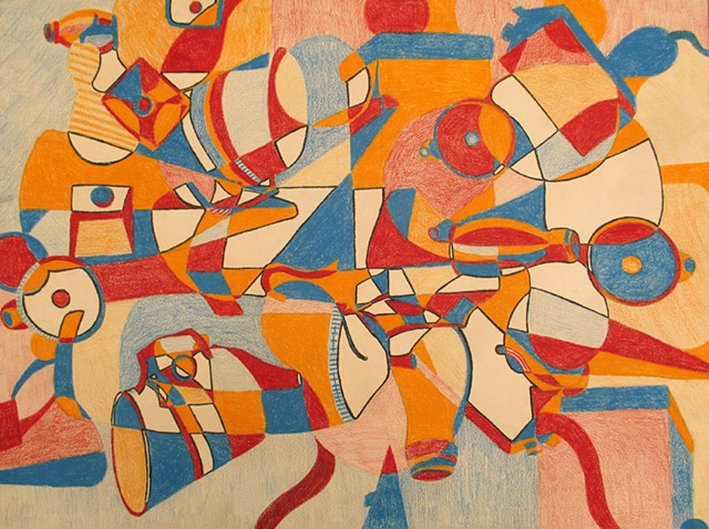 Cubist_Touch_4