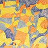 Cubist_Touch_11