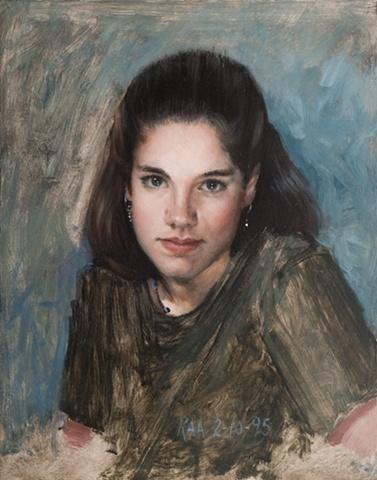 Julianne Anderson