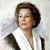 Jane Dohmen Kewaskum, Wisconsin