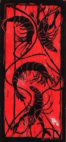 Crawfish & Shrimp