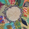 Emblem 3