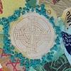 Emblem 11