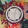 Emblem 7
