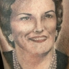Shana's Grandma