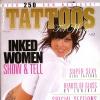 Tattoos for women #82