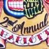 Charlotte tattoo expo