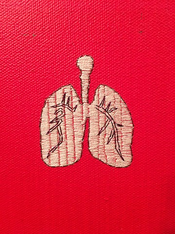 Sacred Lungs