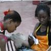 EMC Ceramics: Jamaica