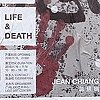 Life & Death (poster)