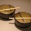 Rice Bowls Set of 2