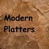 Mod Platters