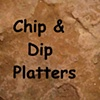 Chip & Dip Sets