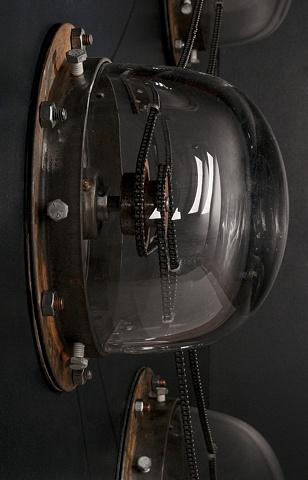 M.W. 9272