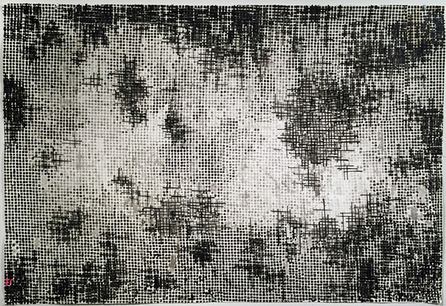 Untitled (Grid)