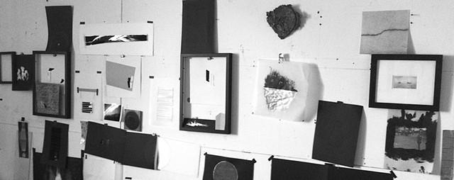 studio shot 2013